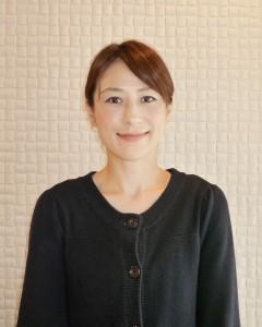 吉田 美和