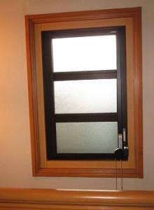 内窓を11窓設置で家中ぽっかぽっかに♪