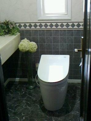 最新のタンクレストイレに交換でより経済的に!