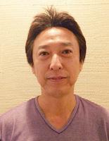川真田 圭司