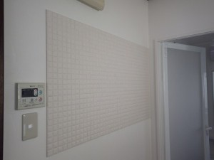 RIMG5040