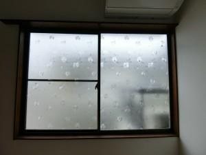 窓リフォームで体感