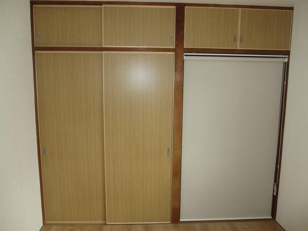 和室から使いやすい洋室へのリフォーム
